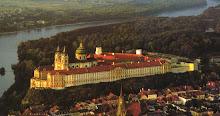 Mosteiro de MELK