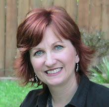 Meet Yvonne Perry