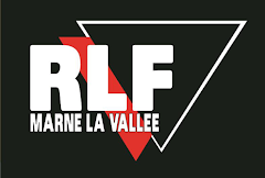 http://rlf-mlv.blogspot.com