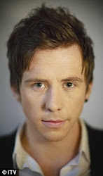 Biografia de Danny Jones