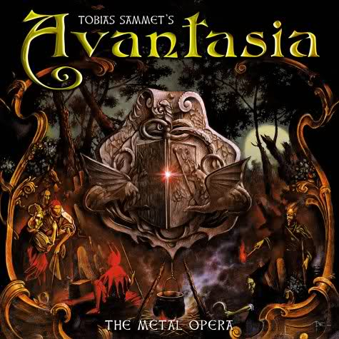 avantasia-lost_in_space_cover_wallpaper