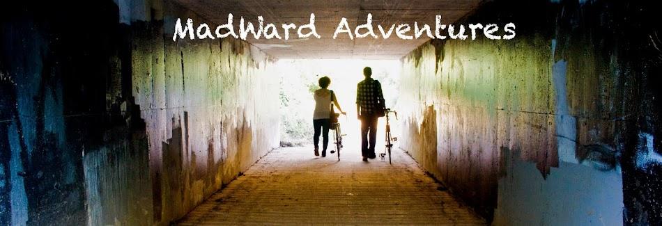 MadWard Adventures