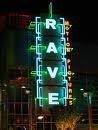 Rave Motion Pictures Ridgmar in Fort Worth Rave Motion