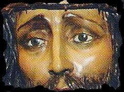 jesus caido
