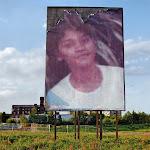 Indriani Amperawati - Iin