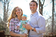 Shay Robbins: husband of Ashley, Men's director of Kanakuk K2, grappler, saved by Jesus Christ