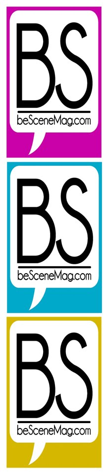 BeScene Magazine