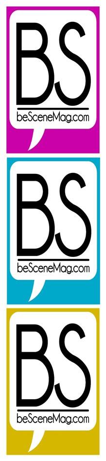 BeScene Magazine