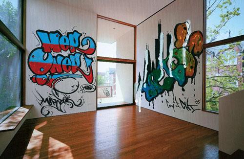 graffitecture.jpg