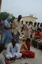पुष्पा की शादी