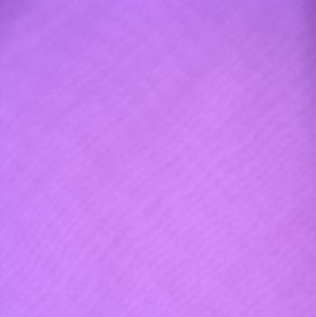 light+purple