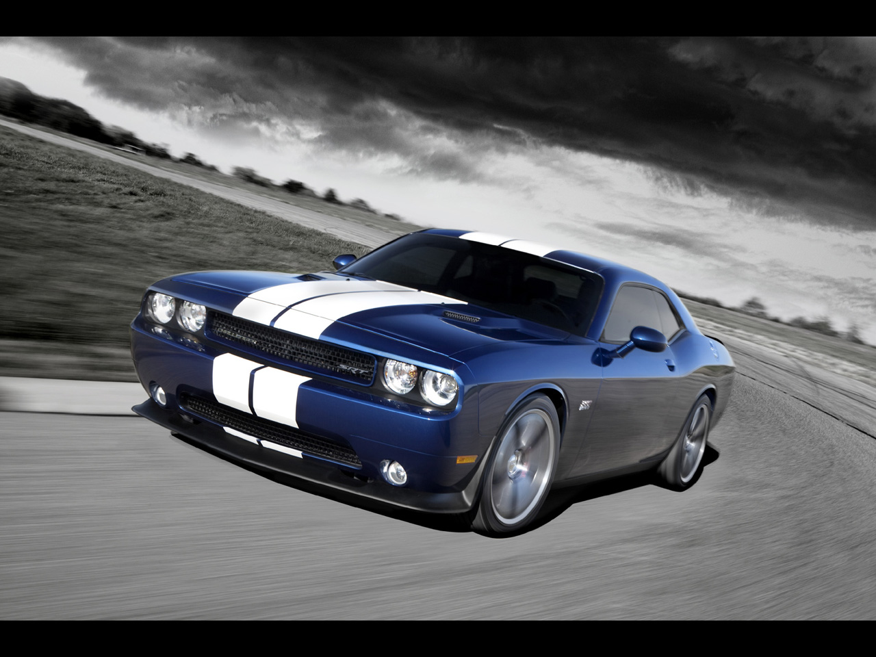 dodge challenger srt8 392 2011 fotos vamos falar sobre carros. Black Bedroom Furniture Sets. Home Design Ideas