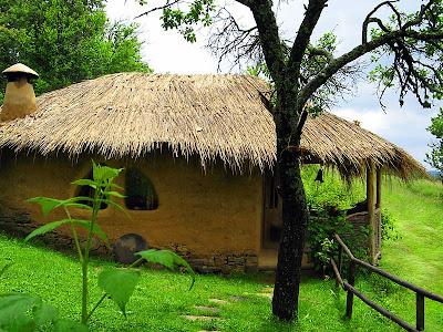 Къща, като от приказките Pic_10003012_0218101