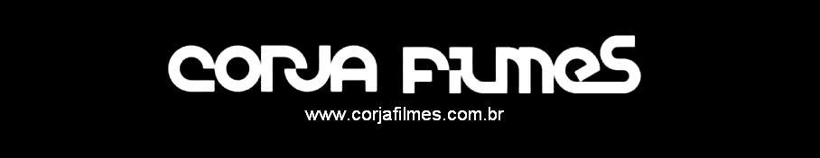 Blog Corja Filmes