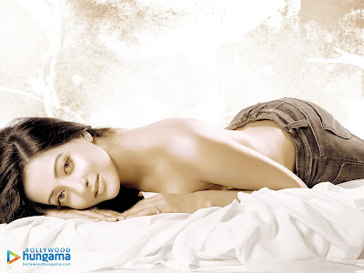 Raima Sen New HD Picture and Wallpaper
