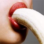 Oral Sex Cancer Risk