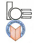 BE/CRE - Escola EB2,3 Jacinto Correia
