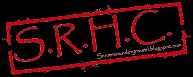 S.R.H.C.