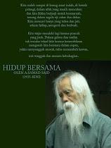 A. Samad Said