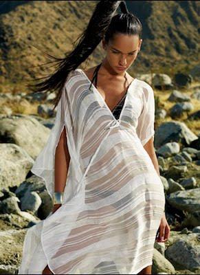 Kaftan Dress Patterns   eBay - Electronics, Cars, Fashion