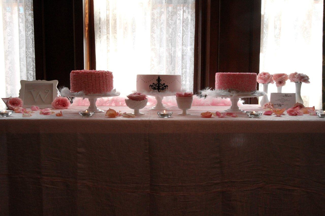 baby shower cake table display baby shower cake table display http