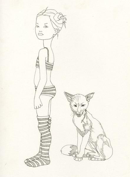 [fox+girl.jpeg+copy]