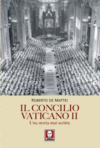 http://2.bp.blogspot.com/_hfuuF72fvwg/TP1Z9el9BNI/AAAAAAAAAyA/w8KqTHl7VMA/s1600/concilio-vaticano-II.jpg