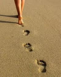 Faça o seu caminho