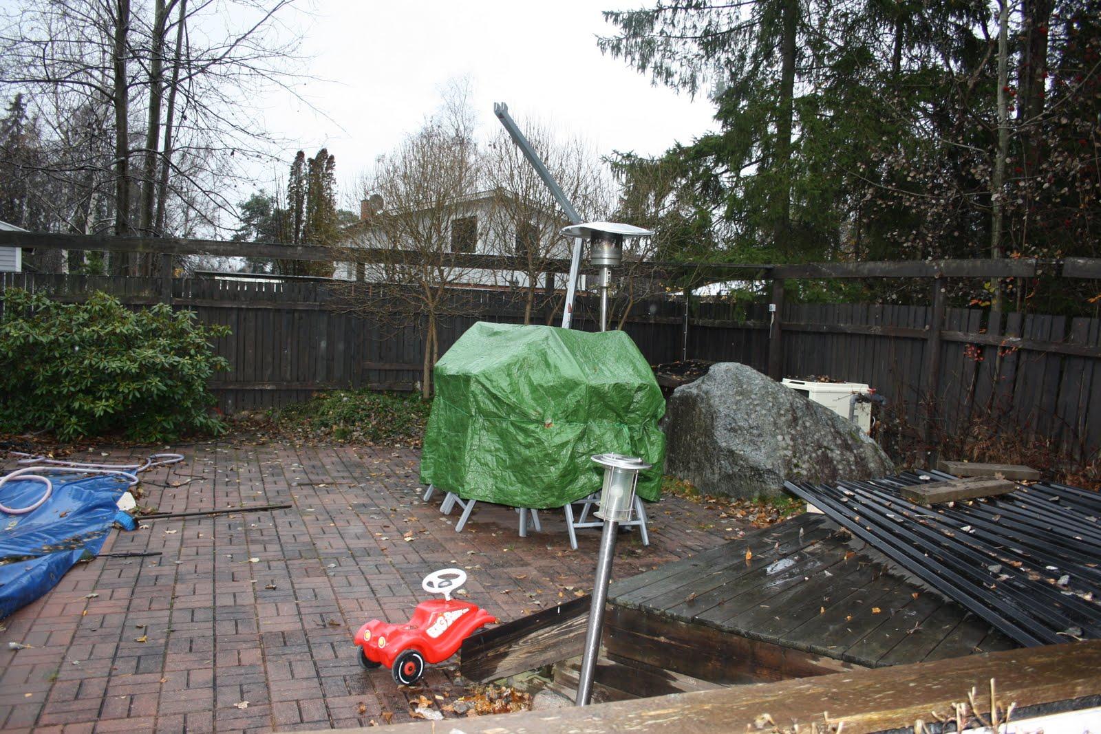 Njut i din trädgård: trädgårdsdesign   förarbetet i ett ...
