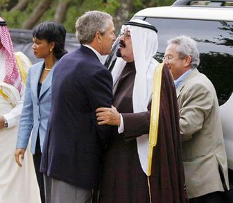 http://2.bp.blogspot.com/_hgD-VHxNb5c/R48vwUXPwOI/AAAAAAAAAN8/6yO8KdhQliU/s400/Bush+and+Saudi+Prince+Abdullah2.jpg
