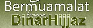 Blog Rasmi DinarHijjaz