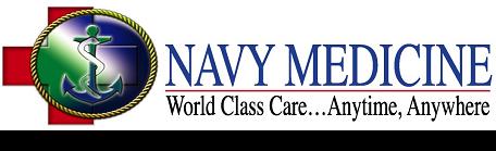 Navy Medical School Programs