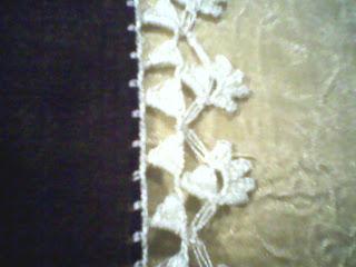 http://2.bp.blogspot.com/_hgWEYa1LPeA/SH0dFeWNujI/AAAAAAAAAJY/qkEdOwunAGI/s320/Ece-0014.jpg