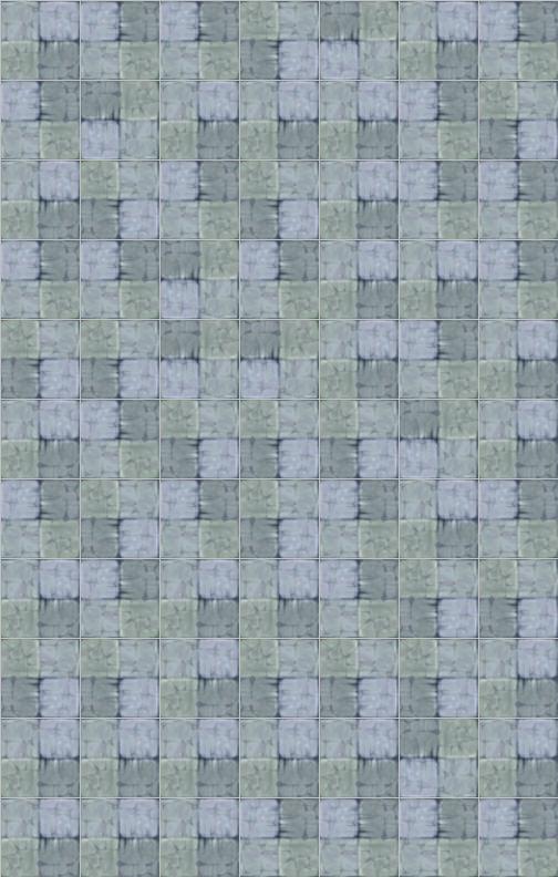 darkstone dungeon floor plans ardyl dungeon 2 who remembers dungeon floor plans wargaming hub