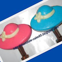 lollichoc topi
