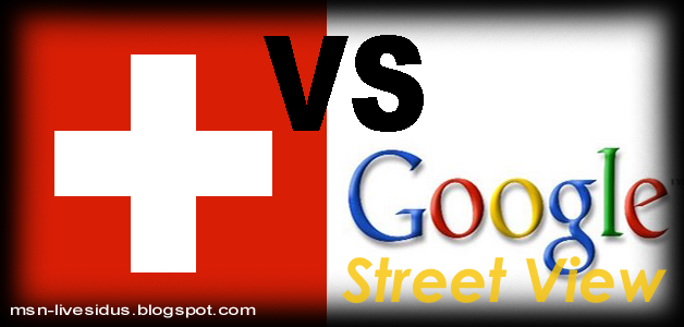 google street view and privacy essay Google maps a free web mapping service application and technology provided by google it offers street maps view all services essay the success of google maps.