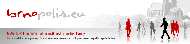 Brnopolis