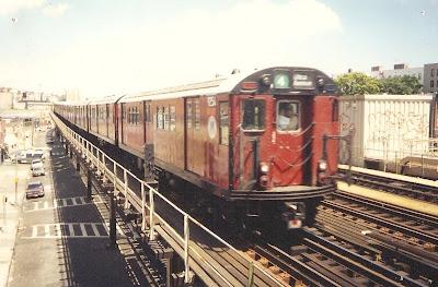 Red+Train.jpg