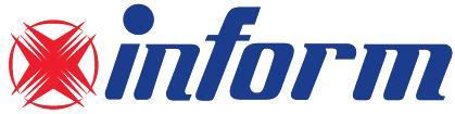[Logo+UPS+Inform.JPG]