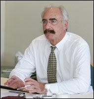 James C. McAllister