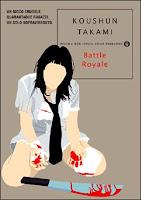 Battle_Royale_Takami_Mondadori_copertina