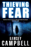 Thieving_Fear_Ramsey_Campbell_2009_cover