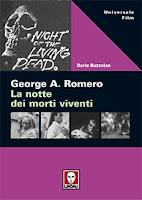 Romero_La_notte_dei_morti_viventi_copertina