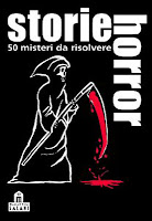 Storie_horror_50_misteri_da_risolvere_copertina