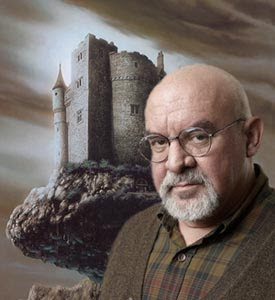 Stuart_Gordon_House_on_the_Borderland_image