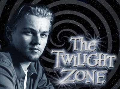 Leonardo_Di_Caprio_The_Twilight_Zone_image