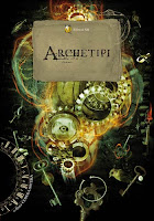 Archetipi_Edizioni_XII_copertina