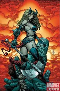 X-Infernus 01 comics cover