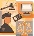 Núcleo de Estudos em Ciências Criminais & Segurança Pública