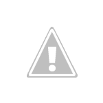 Blog demasiado cool para IE